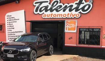 talento-automotivo-a-empresa