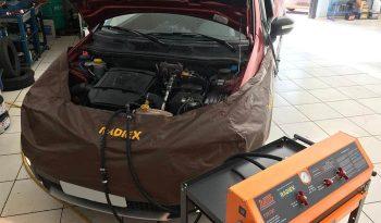 talento-automotivo-servico-limpeza-radiex-radiador