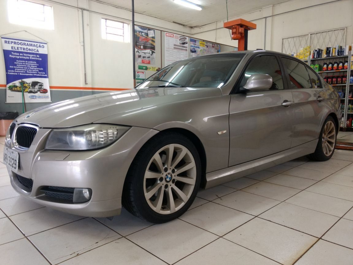 Talento-automotivo-cascavel-pr-BMW-302I