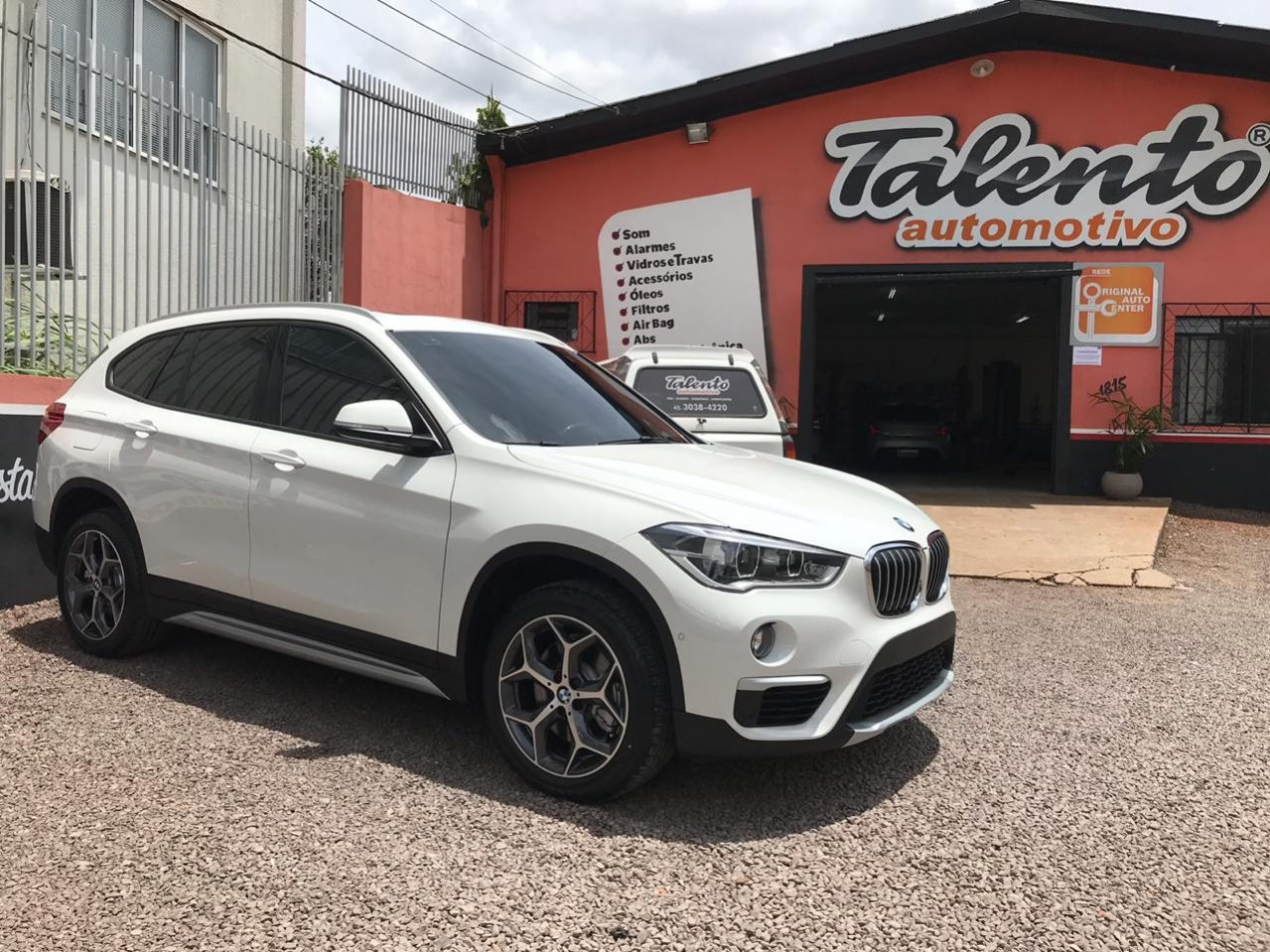 Talento-automotivo-cascavel-pr-bmw-x1