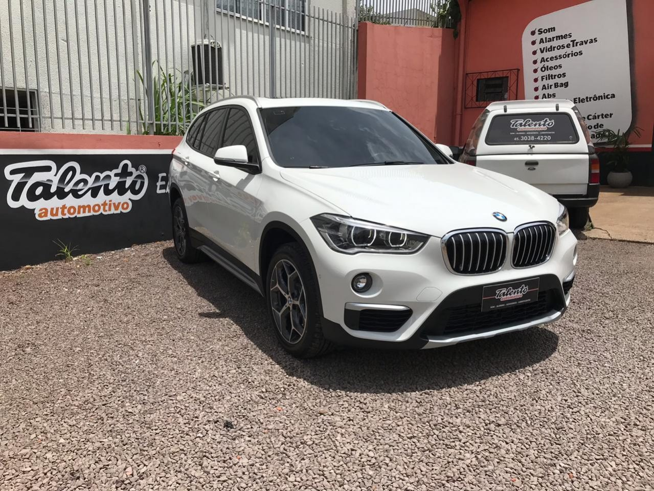 Talento-automotivo-cascavel-pr-bmw-x1-2