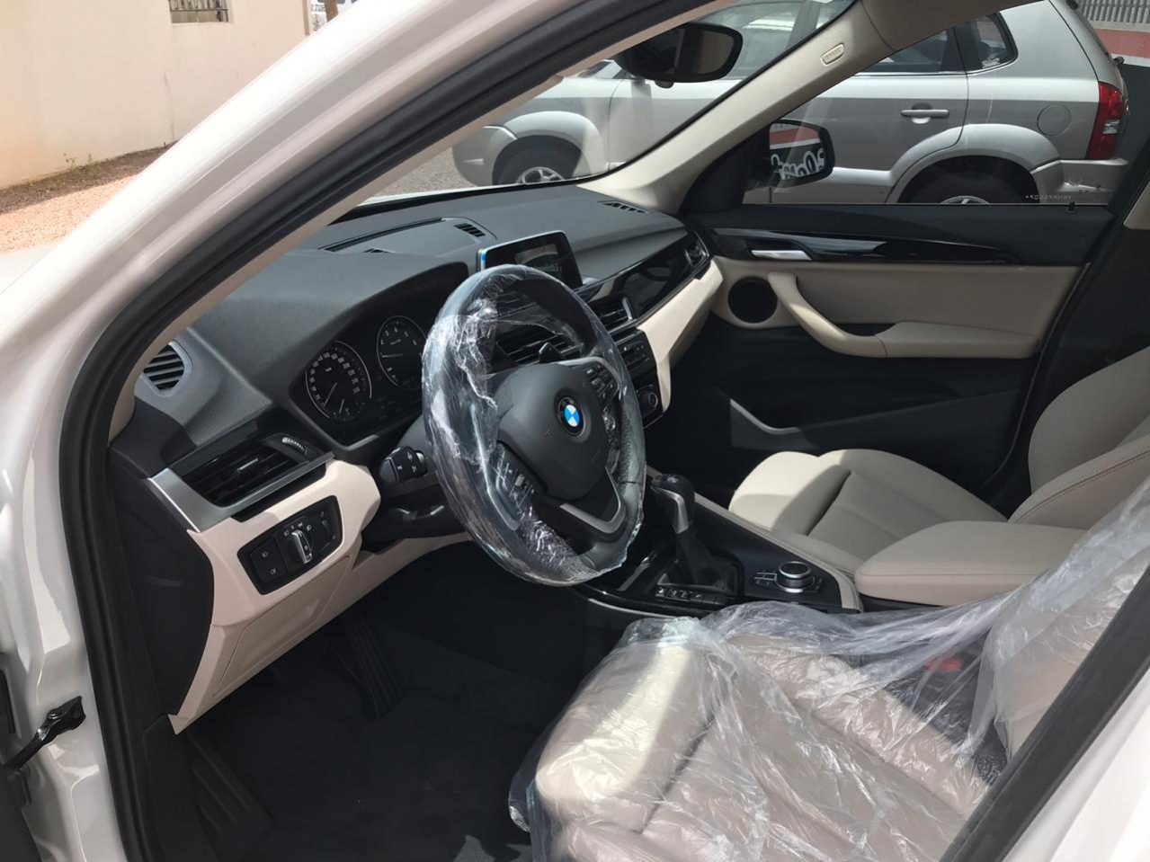 Talento-automotivo-cascavel-pr-bmw-x1-interior