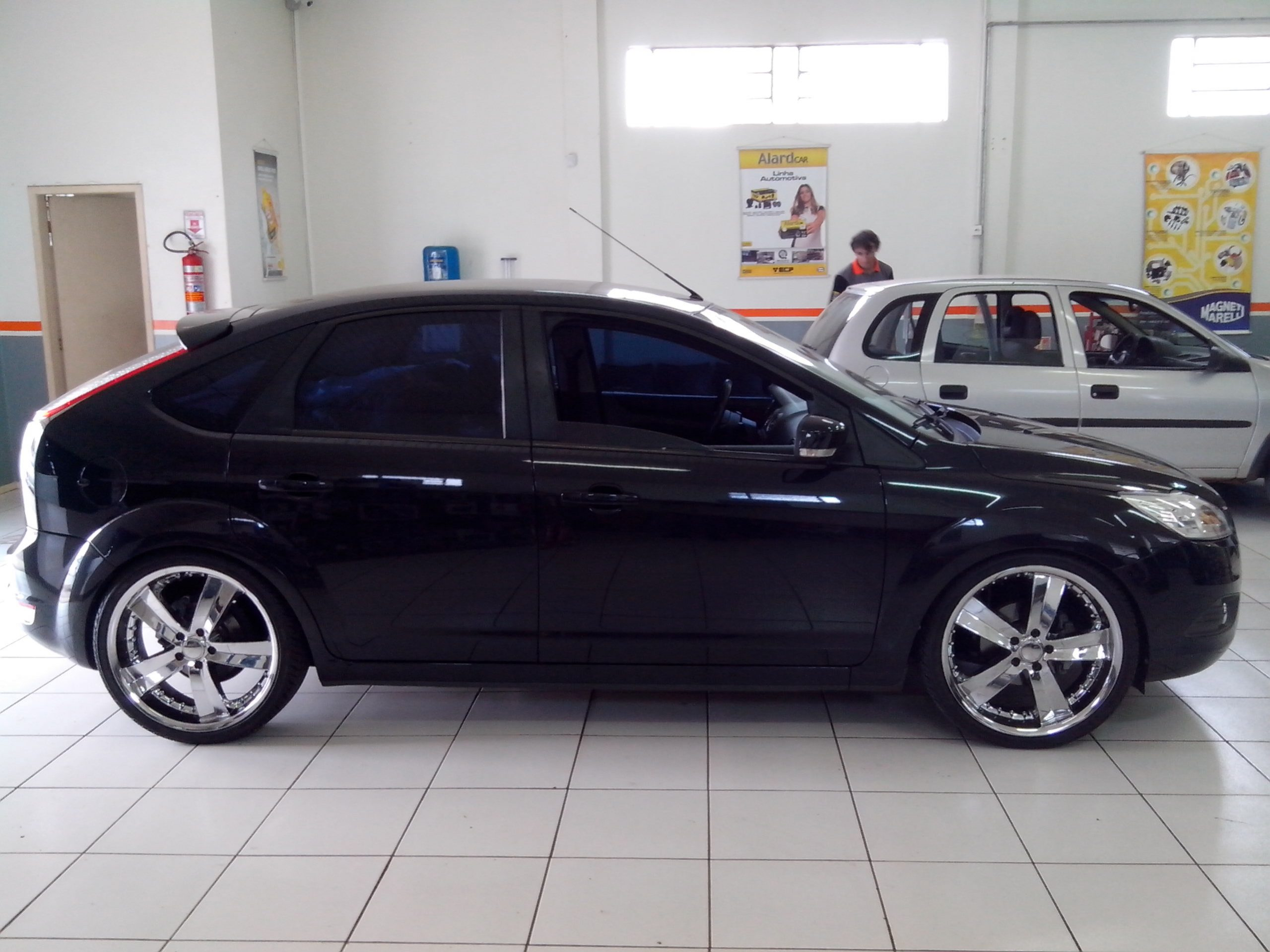 Talento-automotivo-cascavel-pr-ford-focus