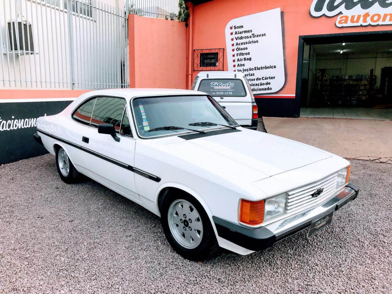 Talento-automotivo-cascavel-pr-gm-opala