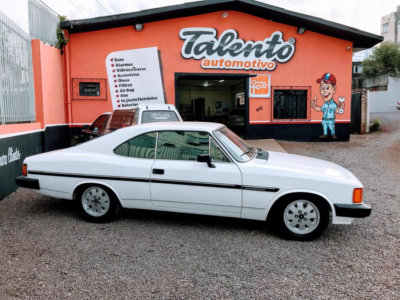 Talento-automotivo-cascavel-pr-gm-opala-2