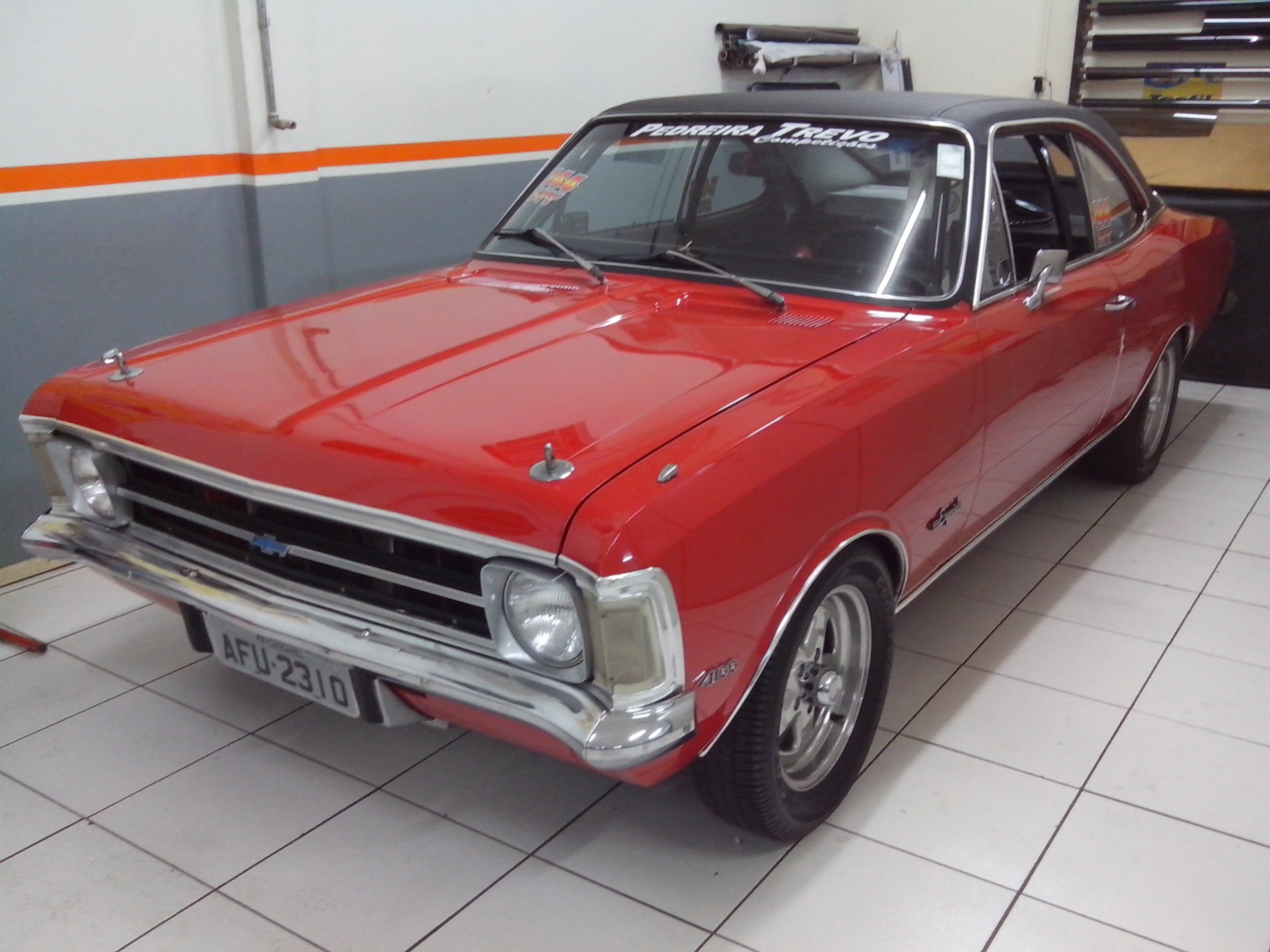 Talento-automotivo-cascavel-pr-gm-opala-3