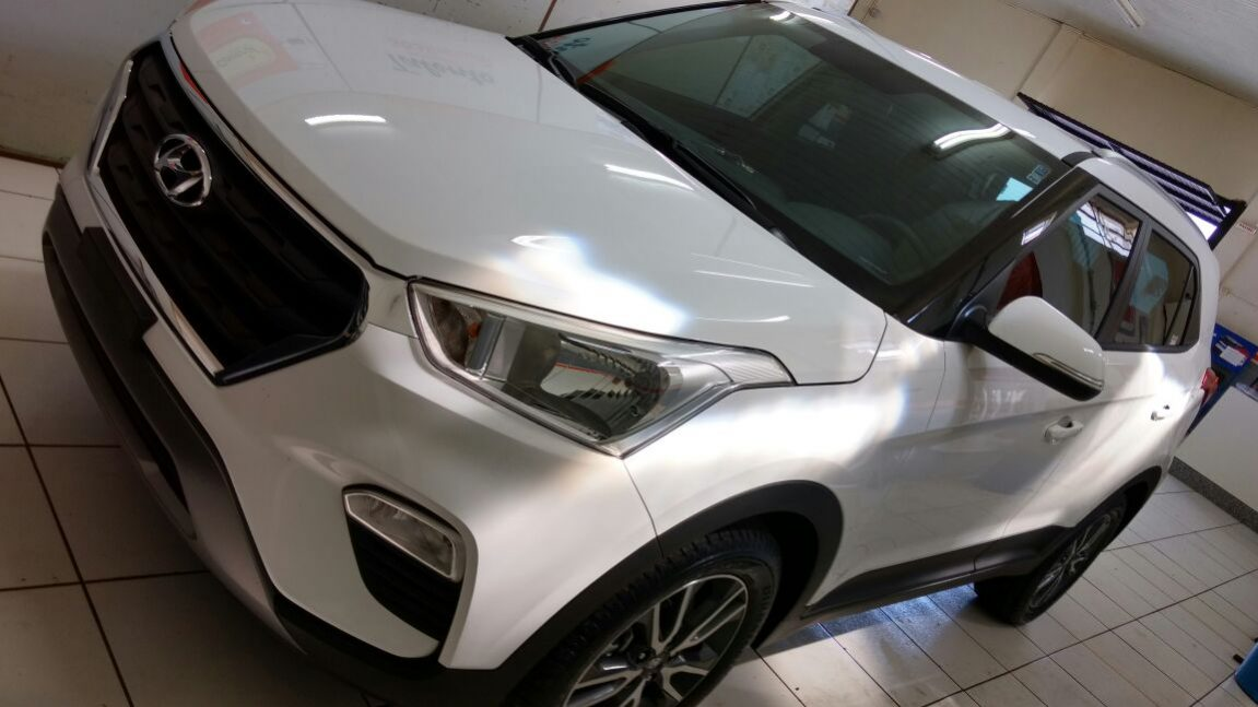 Talento-automotivo-cascavel-pr-hyundai-creta-4