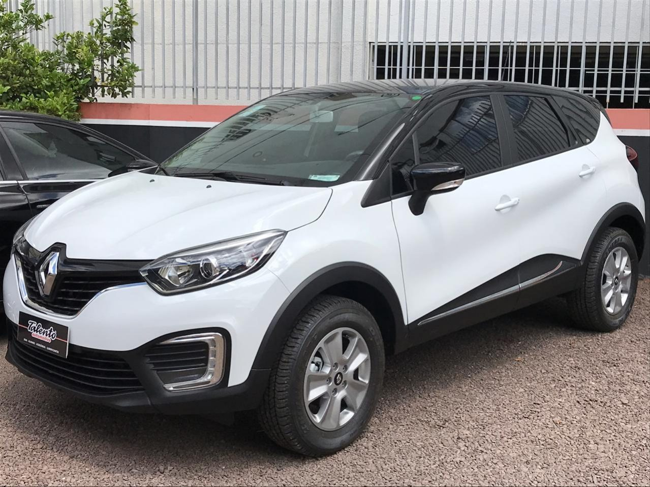 Talento-automotivo-cascavel-pr-renault-captur
