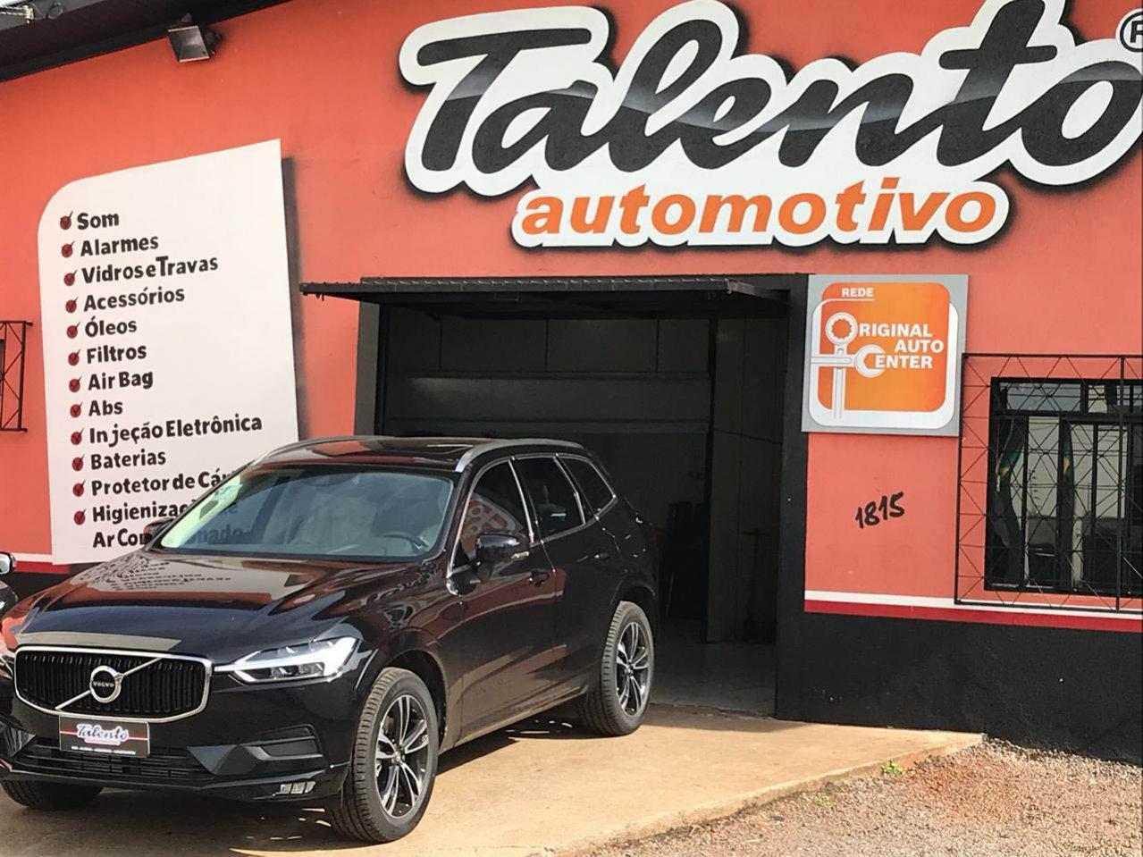 Talento-automotivo-cascavel-pr-volvo-xc60