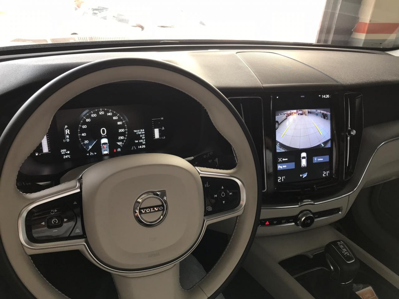Talento-automotivo-cascavel-pr-volvo-xc60-interior