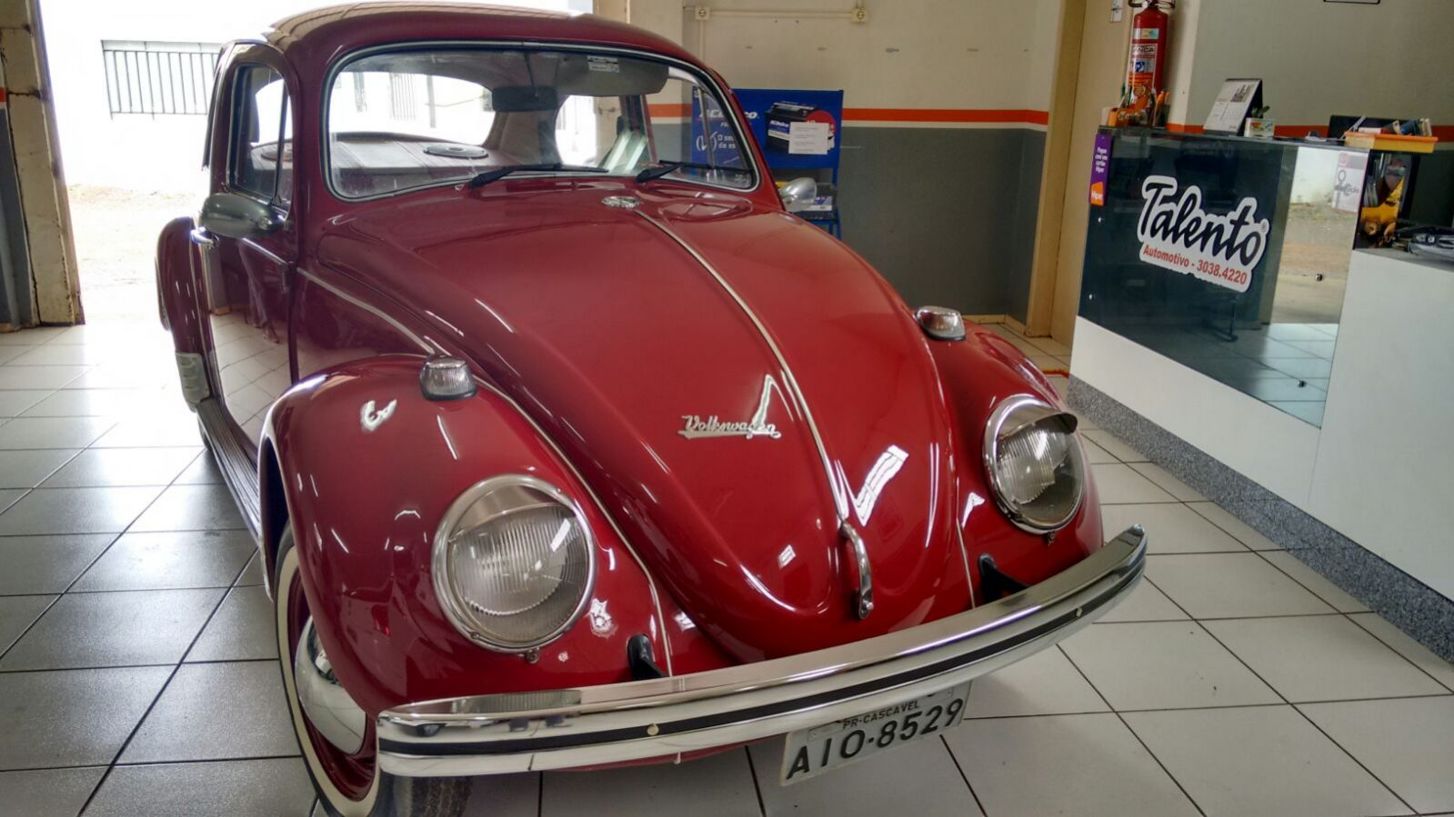 Talento-automotivo-cascavel-pr-vw-fusca