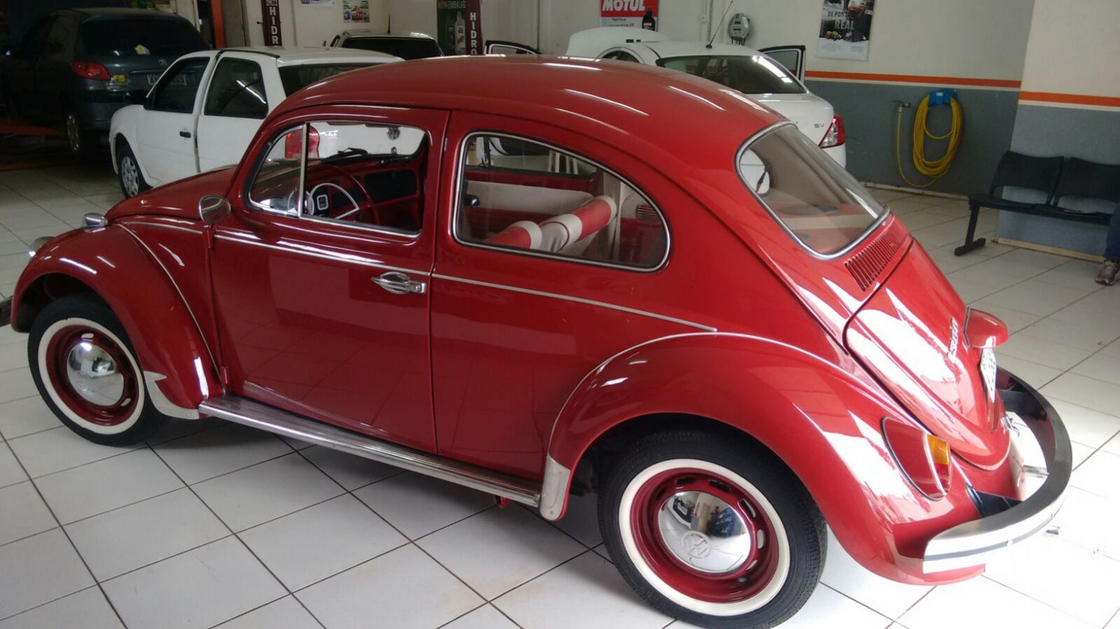 Talento-automotivo-cascavel-pr-vw-fusca-2