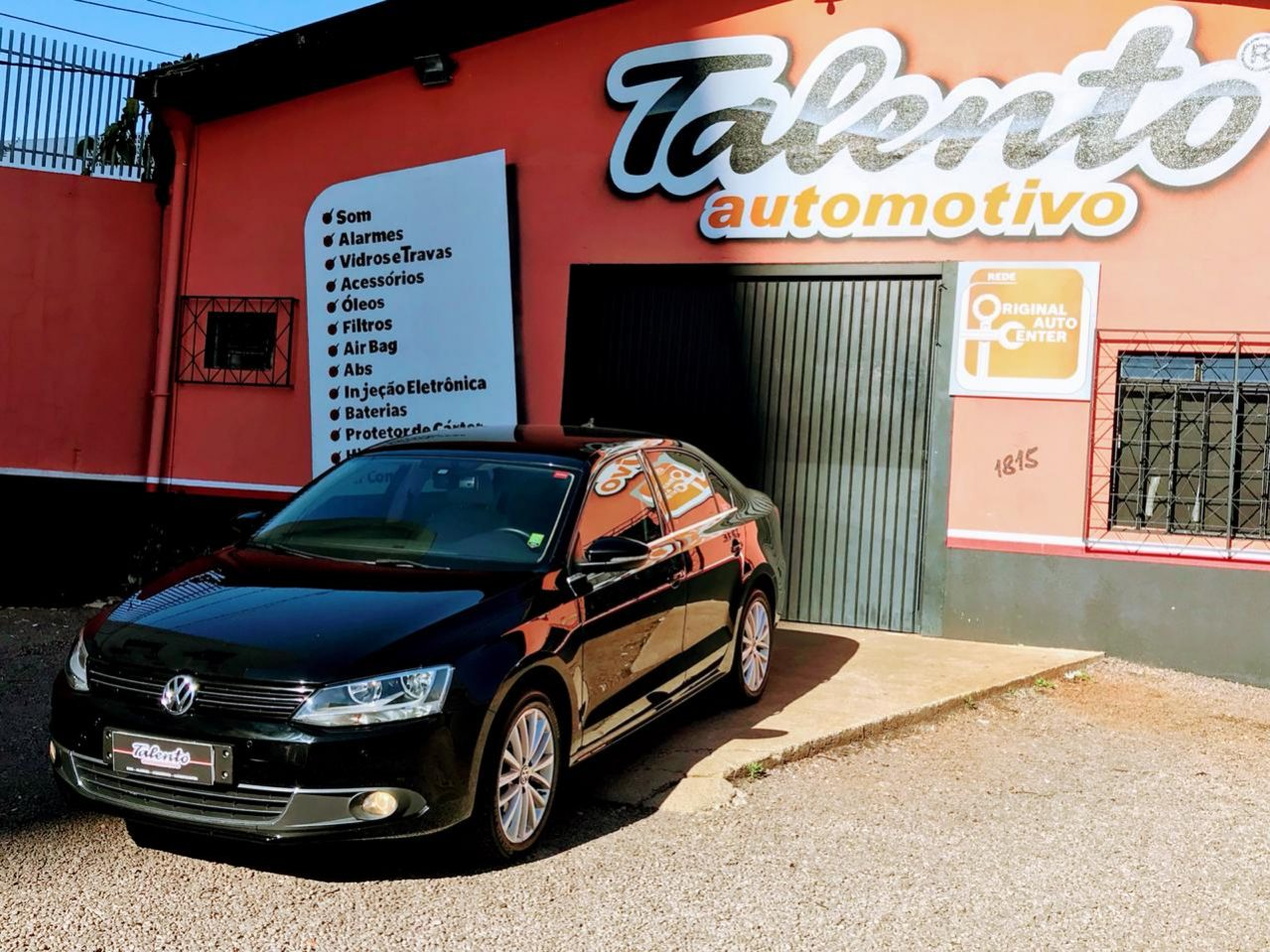 Talento-automotivo-cascavel-pr-vw-jetta