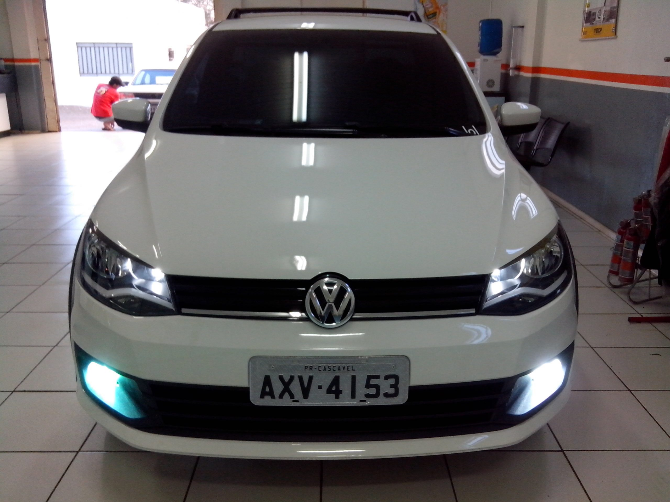 Talento-automotivo-cascavel-pr-vw-saveiro-g6